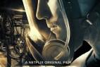 2016科幻惊悚《超时空传输》720p.HD中字