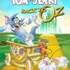 2016动画《猫和老鼠:回到奥兹》1080p.HD中英双字