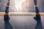 2016高分纪录片《马拉松:爱国者日爆炸案》1080p.HD中英双字