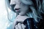 2016动作恐怖《黑夜传说5:血战》720p.HD中字