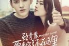 2016爱情剧情《致青春·原来你还在这里》720p.BD国语中字