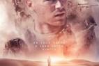 2016惊悚剧情《地雷险区》720p.HD中英双字