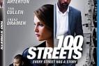 百条大道.100.Streets.2016.1080p.BluRay.x264-中英双字