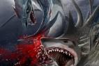 八爪狂鲨战鲸狼.Sharktopus.vs.Whalewolf.2015.1080p.BluRay.x264-中英双字