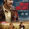 残酷的梦.Mean.Dreams.2016.1080p.WEB-DL.DD5.1.H264