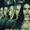 我们之一.One.of.Us.2017.1080p.WEB-DL.DD5.1.H264