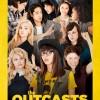浪子.The.Outcasts.2017.1080p.WEBRip.AAC2.0.x264-中英双字