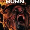 必遭天谴.She.Who.Must.Burn.2015.1080p.WEBRip.DD5.1.x264-中英双字