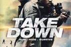 生死夏令营.Take.Down.2016.1080p.BluRay.x264-中文字幕