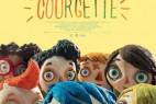 西葫芦的生活.Ma.Vie.de.Courgette.2016.FRENCH.1080p.BluRay.x264-中文字幕