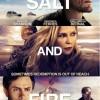 盐与火之歌.Salt.and.Fire.2016.1080p.WEB-DL.DD5.1.H264-中英双字