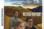 保持站立.Rester.vertical.2016.French.1080p.WEB-DL.x264-中文字幕