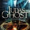 犹大幽灵.Judas.Ghost.2015.1080p.WEBRip.DD5.1.x264-中英双字