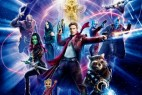 银河护卫队2.Guardians.of.the.Galaxy.Vol.2.2017.NEW.HDCAM.x264-中英双字