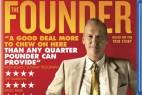 大创业家.The.Founder.2016.1080p.BluRay.x264.DTS-中文字幕