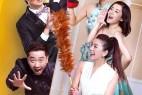 2017爱情喜剧《玛格丽特的春天》720p.HD国语中字