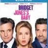 单身日记:好孕来袭.Bridget.Joness.Baby.2016.1080p.BluRay.x264-中文字幕