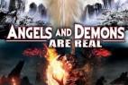 真实的天使和恶魔.Angels.and.Demons.Are.Real.2017.720p.WEB-DL.XviD-中英双字
