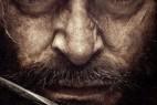 金刚狼3:殊死一战.Logan.2017.1080p.WEB-DL.DD5.1.H264-中文字幕