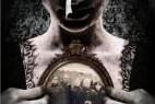 7女巫.7.Witches.2017.1080p.WEB-DL.AAC2.0.H264-中英双字