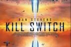 末日重启.Kill.Switch.2017.1080p.WEB-DL.DD5.1.H264-中英双字