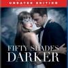 五十度黑.Fifty.Shades.Darker.2017.UNRATED.1080p.BluRay.x264.DTS-中英双字
