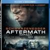 劫数/空难余波/后果.Aftermath.2017.BluRay.1080p.DTS.x264.CHS.ENG-3.25GB