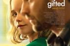 天才少女.Gifted.2017.1080p.HC.WEBRip.x264.AAC2.0-中英双字