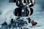 速度与激情8/狂野时速8/玩命关头8(美版中文字幕).The.Fate.of.the.Furious.2017.1080p.WEB-DL.AAC2.0.H264.CHS-BT4K 4.27GB