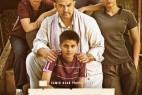 摔跤吧!爸爸(161分钟印度未删减版).Dangal.2016.Hindi.BluRay.1080p.x264.CHS-5.4GB