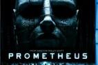 普罗米修斯/异形前传:普罗米修斯.Prometheus.2012.1080p.BluRay.x264.CHS.ENG-4.83GB