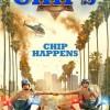 加州公路巡警.Chips.2017.1080p.BluRay.x264.CHS.ENG-3.9GB
