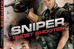 狙击手:幽灵射手.Sniper.Ghost.Shooter.2016.1080p.WEB-DL.X264.AAC.CHS-3.08GB