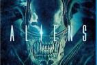异形2/异形Ⅱ/异形续集.Aliens.1986.Special.Edition.1080p.BluRay.x264.CHS-6.06GB