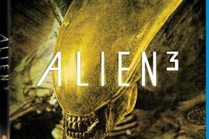 异形3/异形Ⅲ.Alien.3.1992.Special.Edition.1080p.BluRay.x264.CHS-5.66GB