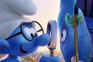 蓝精灵:寻找神秘村.Smurfs.The.Lost.Village.2017.1080p.WEB-DL.DD5.1.H264.CHS-2.81GB