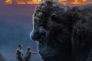金刚.骷髅岛.Kong.Skull.Island.2017.1080p.WEB-DL.X264.AAC.CHS.ENG-2.58GB