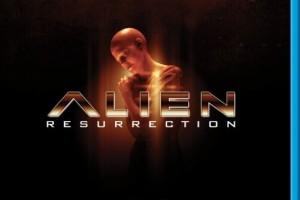 异形4/异形4:复活/异形4:浴火重生.Alien.Resurrection.1997.Special.Edition.1080p.BluRay.x264.CHS-4.43GB