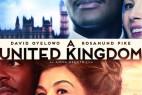联合王国/爱无惧色.A.United.Kingdom.2016.1080p.BluRay.x264.CHS-3.83GB