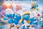 蓝精灵3:寻找神秘村.Smurfs.The.Lost.Village.2017.1080p.BluRay.x264.CHS-3.09GB