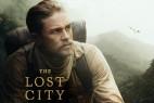 迷失Z城/失落之城.The.Lost.City.of.Z.2016.1080p.WEB-DL.DD5.1.H264.CHS-3.87GB