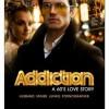 迷幻年代:爱与瘾.Addiction.A.60s.Love.Story.2015.1080p.WEB-DL.X264.AAC.CHS-2.86GB