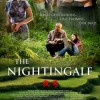夜莺.The.Nightingale.2014.1080p.WEB-DL.X264.AAC.CHS-3.17GB