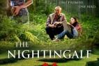 夜莺.The.Nightingale.2014.1080p.WEB-DL.X264.AAC.CHS-3.17GB