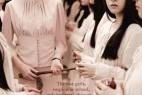 京城学校:消失的少女.The.Silenced.2015.1080p.BluRay.x264.CHS-3.48GB