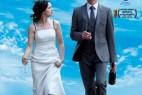 爱情的名字.The.Names.of.Love.2012.1080p.WEB-DL.X264.AAC.CHS-3.06GB