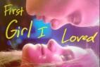 我的初恋女孩.First.Girl.I.Loved.2016.1080p.WEB-DL.DD5.1.H264-中英双字