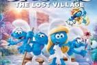蓝精灵:寻找神秘村(国粤英台中字).Smurfs.The.Lost.Village.2017.1080p.BluRay.x264.4Audios.CHS-4.62GB