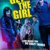 赢取女孩.Get.the.Girl.2017.1080p.BluRay.x264.CHS.ENG-3.33GB