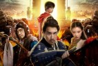 勇士之门.Enter.The.Warriors.Gate.2016.1080p.BluRay.x264.CHS-3.91GB